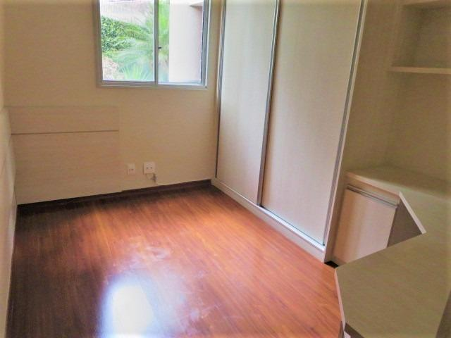 Apartamento 3 quartos à venda, 3 quartos, 1 vaga, gutierrez - belo horizonte/mg - Foto 7