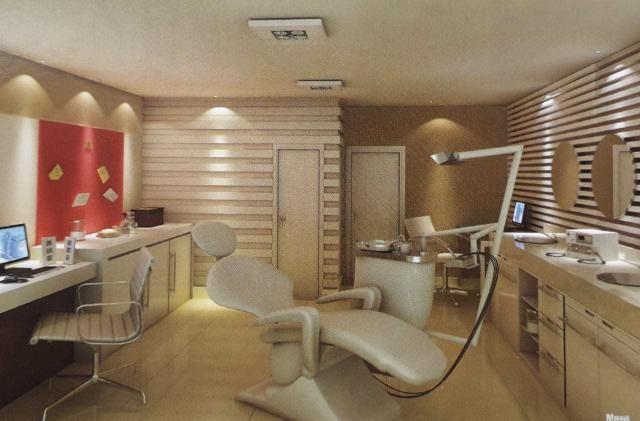 Escritório à venda com 0 dormitórios em De fátima, Serra cod:60082203 - Foto 6