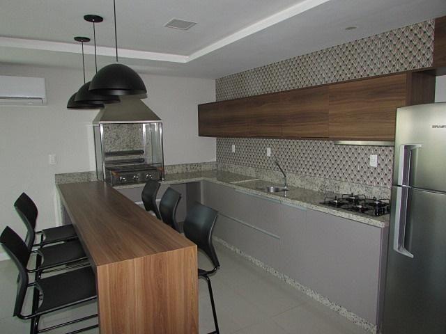 Apartamento à venda com 3 dormitórios em Costa e silva, Joinville cod:11104 - Foto 20