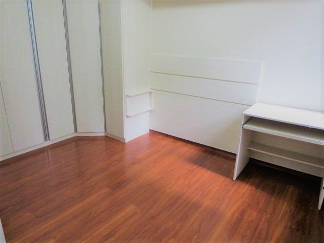 Apartamento 3 quartos à venda, 3 quartos, 1 vaga, gutierrez - belo horizonte/mg - Foto 6