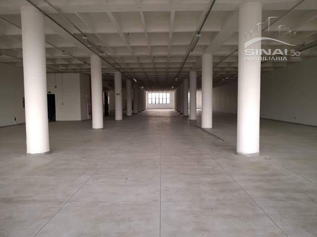 Prédio inteiro para alugar em Brás, São paulo cod:114755 - Foto 7
