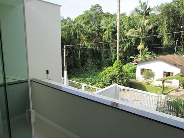 Casa à venda com 3 dormitórios em Glória, Joinville cod:10263 - Foto 16