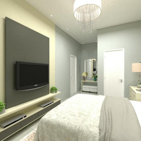 Casa Verana 3 suites 800 mil!! - Foto 9