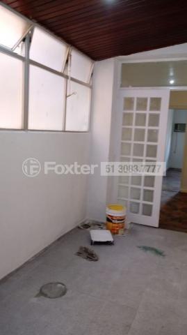 Apartamento à venda com 2 dormitórios em Centro histórico, Porto alegre cod:187590 - Foto 5