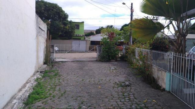 Casa Duplex à Venda em Afogados - Foto 2