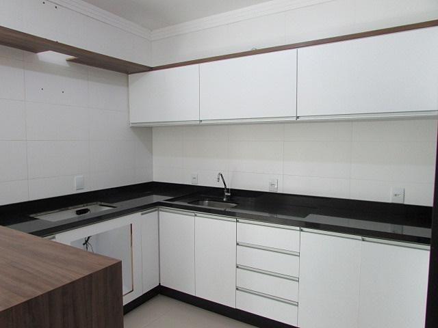 Casa à venda com 3 dormitórios em Glória, Joinville cod:10263 - Foto 6