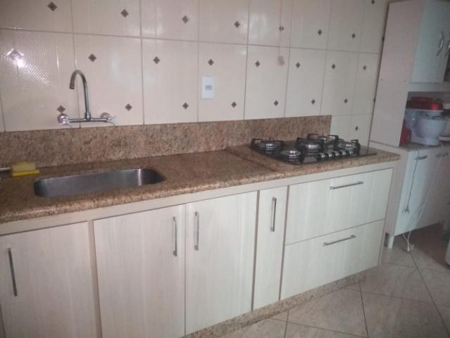 Apartamento no AVENIDA em Ouro Fino - MG - Foto 4