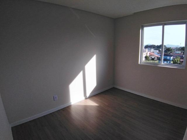 Apartamento 1 Suíte mais 2 Dormitórios 88 M² 1 Vaga de Garagem no Bairro São Judas Itajaí - Foto 11