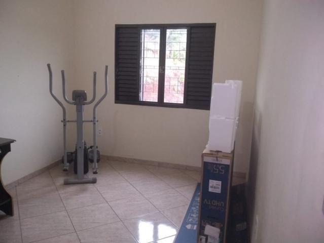 Apartamento no AVENIDA em Ouro Fino - MG - Foto 8