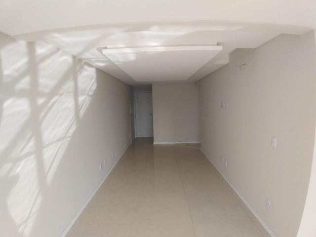 Apartamento 1 Suíte mais 2 Dormitórios 88 M² 1 Vaga de Garagem no Bairro São Judas Itajaí - Foto 8