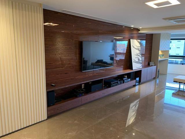 Lindo apartamento - Exclusivo - Foto 2