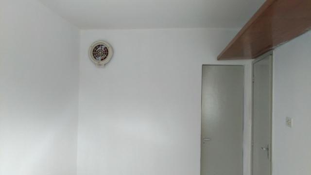Casa Duplex à Venda em Afogados - Foto 14