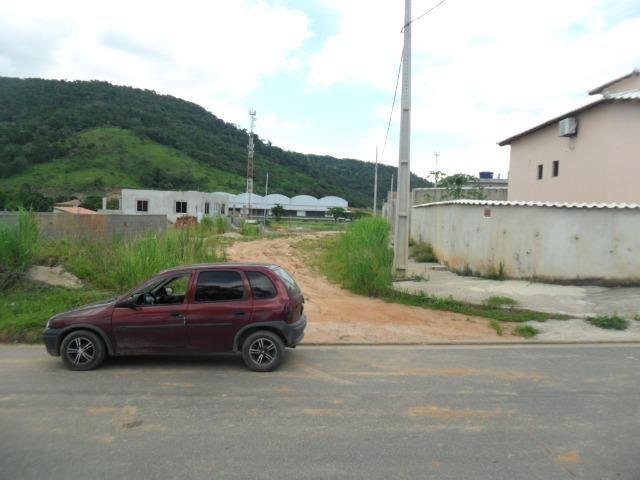 COD-028: Terreno em Sampaio Correia - Saquarema - Foto 4