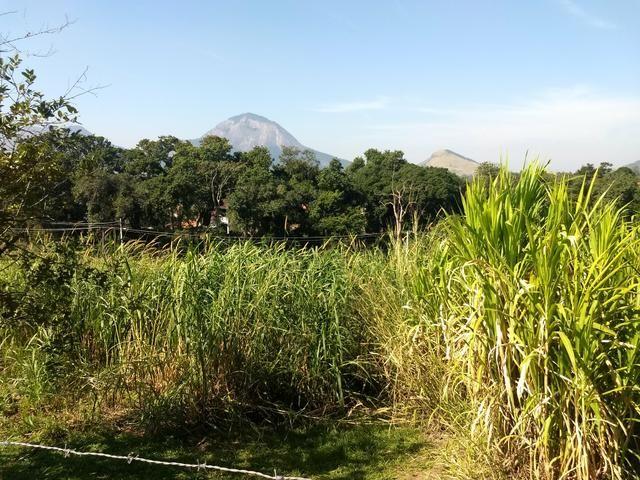 Área Itaipuaçu Maricá - Foto 4