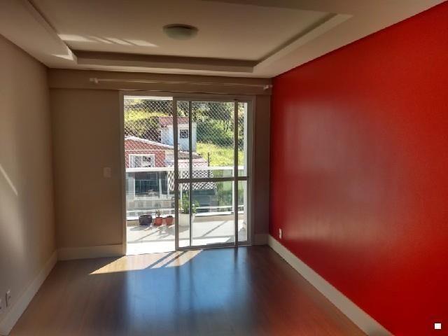 Apartamento para alugar com 2 dormitórios em , cod:I-023185 - Foto 9