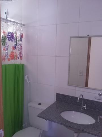 Apartamento à venda com 2 dormitórios em Castelândia, Serra cod:AP00170 - Foto 20
