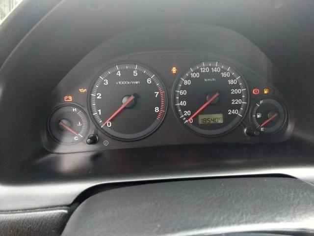 Honda civic 2004 lx , cambio manual - Foto 6