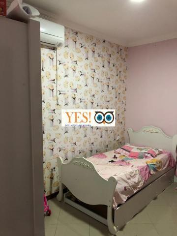 Apartamento residencial para venda, muchila, feira de santana, 3 dormitórios sendo 1 suíte - Foto 8