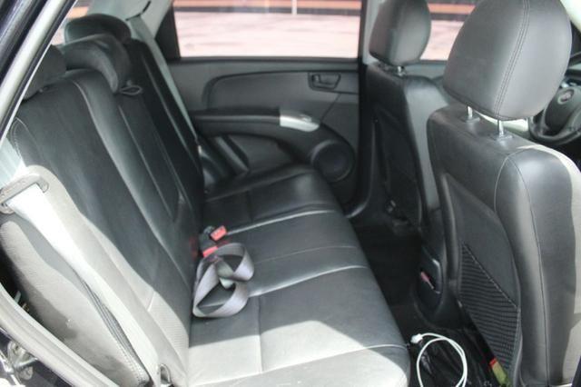 Kia Sportage 2.7 V6 - Impecável - Financiamos ac. troca - Foto 20