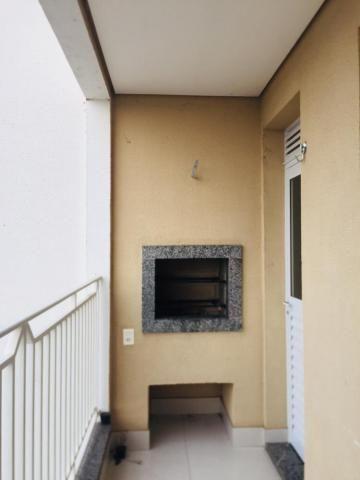 Jardim beira rio - 82 mts² 03 quartos - sacada gourmet/planejados/ar-condicionado