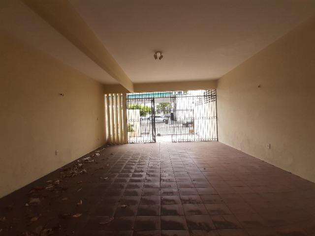 Rodolfo Teófilo - Casa Duplex 136,29m² com 04 quartos e 04 vagas - Foto 4