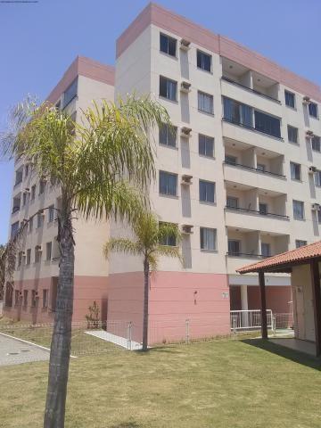 Apartamento à venda com 2 dormitórios em Castelândia, Serra cod:AP00170 - Foto 5