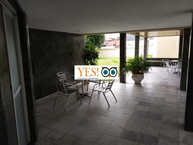 Apartamento residencial para venda, pedra do descanso, feira de santana, 3 dormitórios, 1  - Foto 5