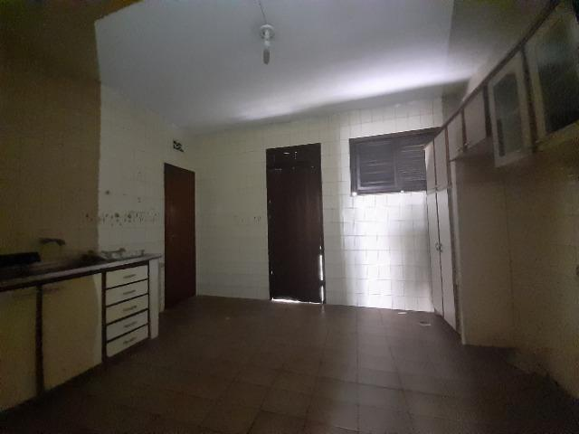 Rodolfo Teófilo - Casa Duplex 136,29m² com 04 quartos e 04 vagas - Foto 7