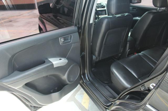 Kia Sportage 2.7 V6 - Impecável - Financiamos ac. troca - Foto 19