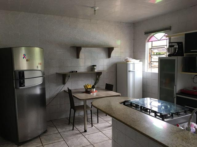 Vende-se ou aluga-se casa - Foto 13