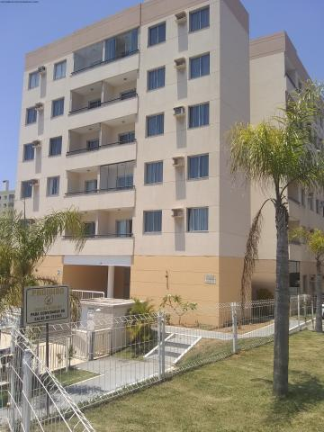 Apartamento à venda com 2 dormitórios em Castelândia, Serra cod:AP00170 - Foto 4