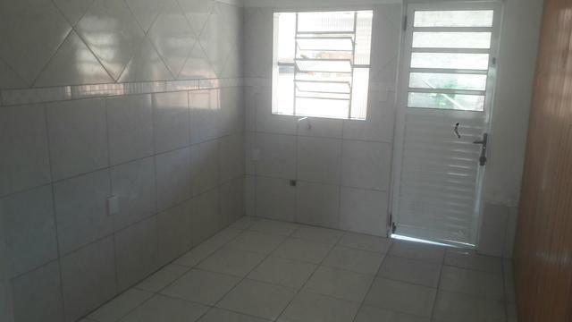 Casa de aluguel - Foto 3