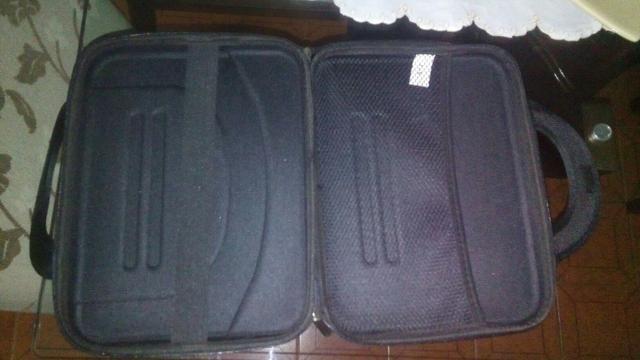 Bolsas Para Tablet e Netbook 10 polegadas - Foto 3