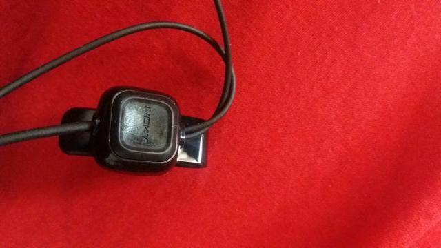 Fones originais, Samsung, Nokia e Motorola - Foto 3