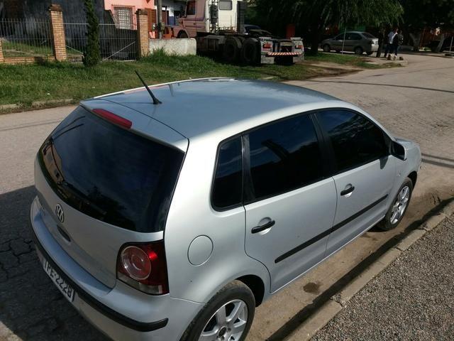Polo Hatch - Foto 5