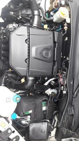 Fiat Linea completo e sem detalhes.Muito conforto e potência ! - Foto 5