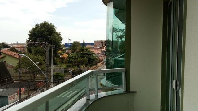 YF- Apartamento 02 dormitórios, ótima localização! Ingleses/Florianópolis! - Foto 7