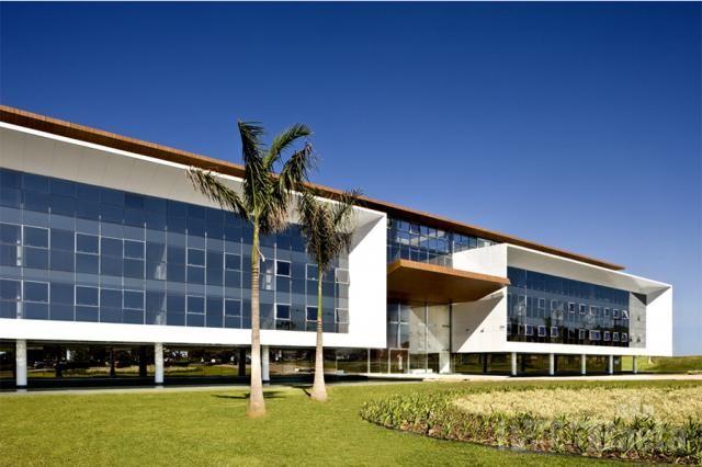 Salas e Lojas - Capital Financial Center - Foto 3