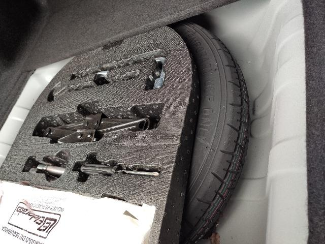 Civic Touring 1.5 Turbo 16v Automático 173cv - Foto 17