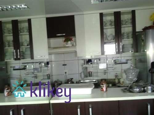 Apartamento à venda com 3 dormitórios em Fátima, Fortaleza cod:7845 - Foto 10