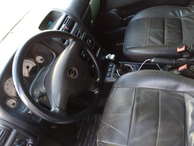 Chevrolet Astra 2011 - Foto 2