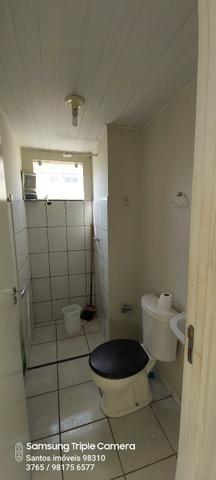 Super Life Ananindeua - Apartamento de 2 quartos, R$ 65 mil à vista / * - Foto 14