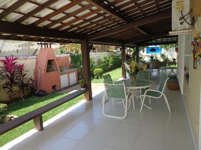 Casa 3/4 e gabinete em Jaguaribe - Foto 5
