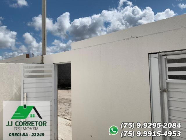 Casa Residencial - 133m² - Foto 9