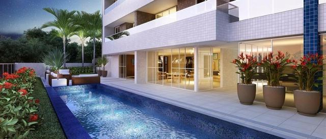 Blue Residence - Meireles - Oportunidade - Foto 3