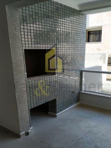 M@X*Apartamento com 1 dormitório a preço de custo nos ingleses! * - Foto 9