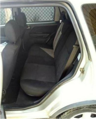 Ford EcoSport XLT 2.0 Aut + GNV 5ªG Completo Consigo Financiamento - Foto 4