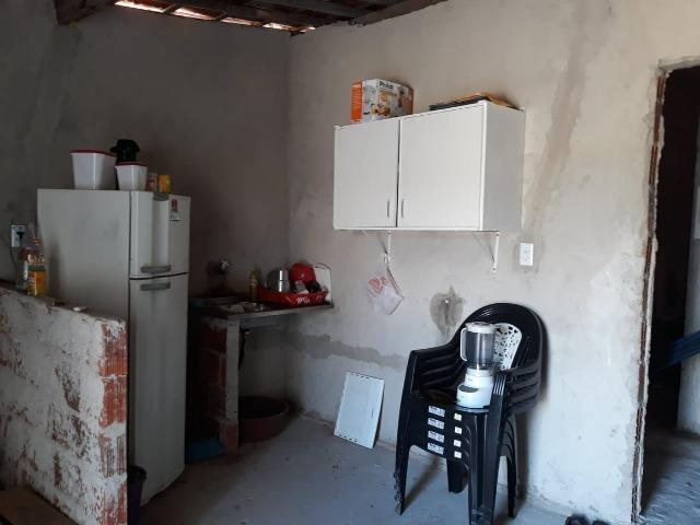 Vendo casa urgente!!!!!! - Foto 7