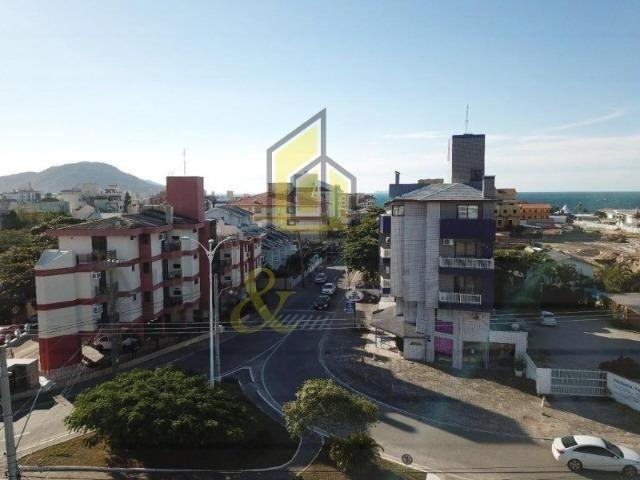 Ingleses& No centrinho, a 190 metros do mar, Duplex de 03 dorm c/02 suítes - Foto 7