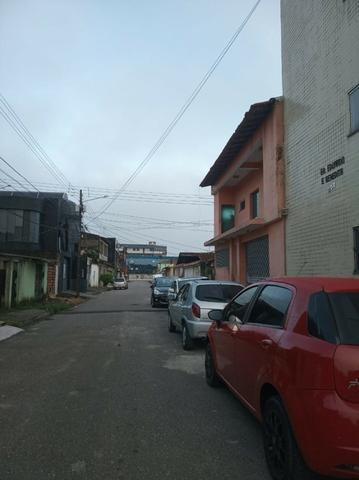 Apartamento CN 8 - Ananindeua - Foto 5